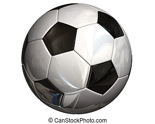 futball, ball.