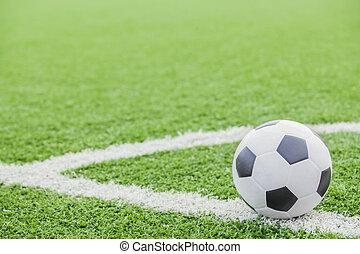 futball foci