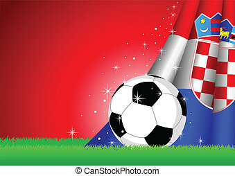 futball, téma