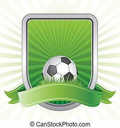 futball, tervezés elem