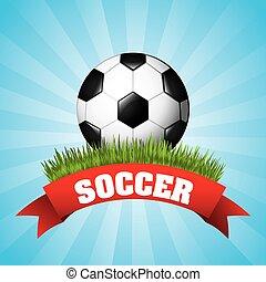 futball, tervezés