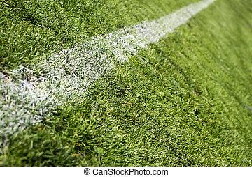 futball, vagy, labdarúgás