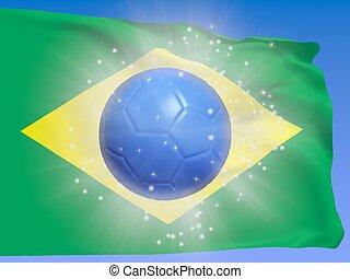 futball, világbajnokság, 2014, brazília