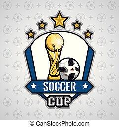 futball, világbajnokság