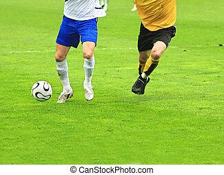 futballmeccs