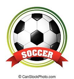 futebol americano futebol