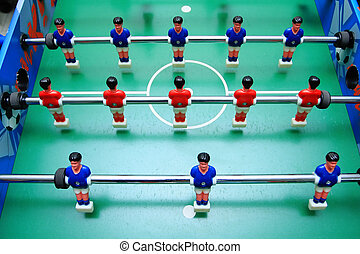 futebol tabela