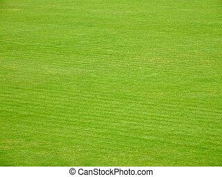 futebol, terreno