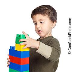 Future architect