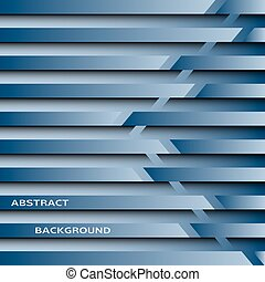 Futuristic abstract background. Vector EPS 10.