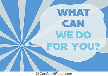 futuristic., design., boîte, question, mai, résumé, texte, simuler, arrière-plan., projection, comment, profond, vous, question., quel, assister, géométrique, signe, nous, profondeur, photo, aide, conceptuel