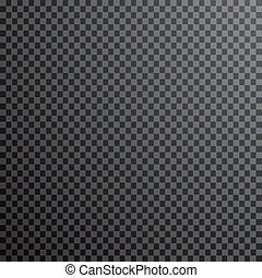 metal texture steel grid pattern