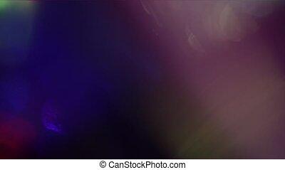 Futuristic vibrant holographic foil background, glitch...