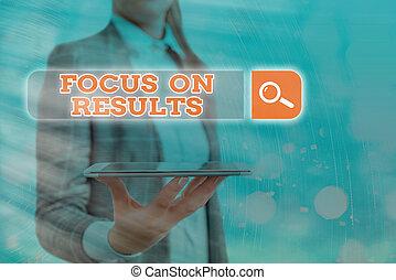 futuristico, fuoco, digitale, eccezionale, results., connection., informazioni, concettuale, concentrazione, ricerca, realizzazione, testo, foto, esecuzione, web, esposizione, segno, rete, o, tecnologia