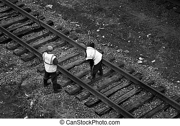 f/x), 写真, workers(special