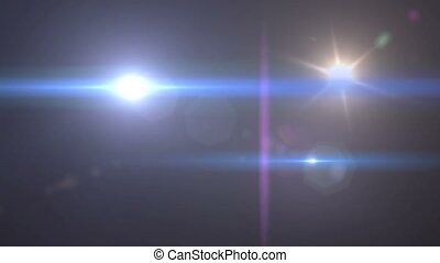 """""""Flashing light & camera lens Flare simulating Paparazzi Photographers can be use in to illustrate fame, celebrity status, fashion, concert, show, sport match or used as other graphic background element."""""""
