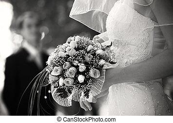 f/x), fotografi, day(special, bryllup