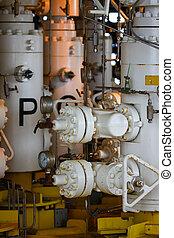 gáz, olaj csővezeték, ügy