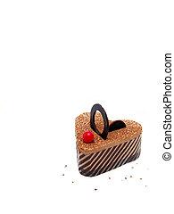 gâteau, 2