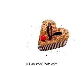 gâteau, 3