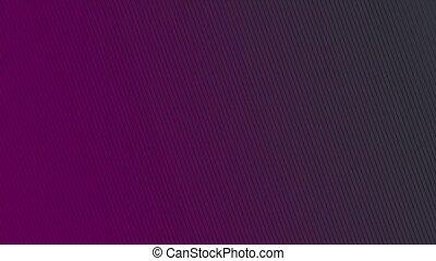 géométrique, retro, fond, raies, mouvement, gradient, coloré...