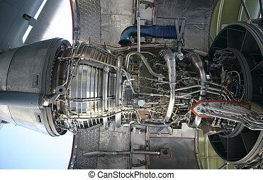 gép, katonai repülőgép, c-17