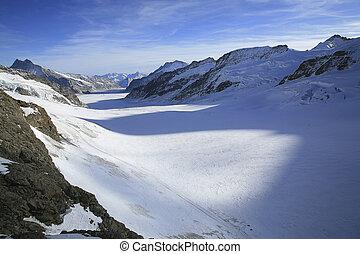 góra, 2