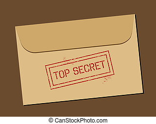 górny, dokument, tajemnica