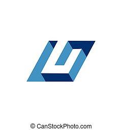 G Letter three dimension Logo vector element. G Logo...