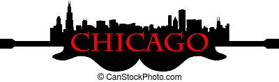 g2, chicago