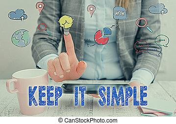 gaan, concept, informatietechnologie, iets, zakelijk, veel, ...