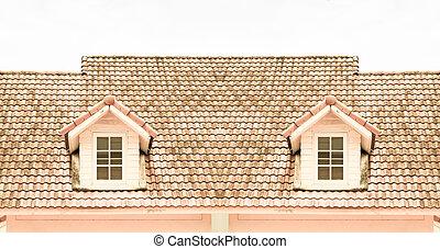 modern house windows large gable roof modern house with window modern classical design vertical windows balcony