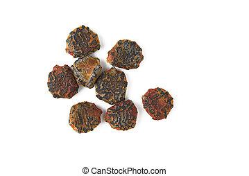 gac fruit seed