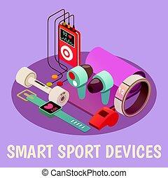 gadgets, wearable, fond, fitness