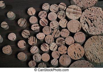 balsa arbre arbre balsa racines images de stock rechercher des photos des images et des. Black Bedroom Furniture Sets. Home Design Ideas