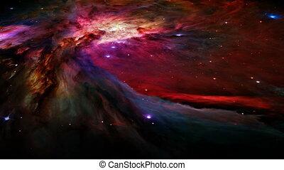 galaxie, 05