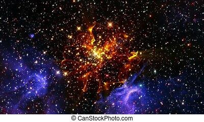 Galaxy 2