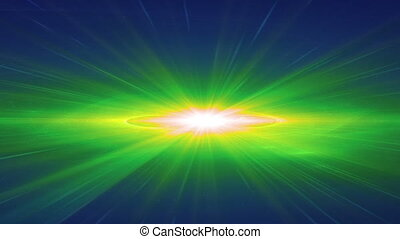 galaxy of millions stars and interstellar dust