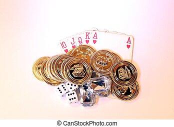 Gambling #2
