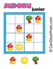 game of logic 2