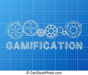 Gamification Blueprint