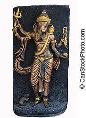Ganesh life style