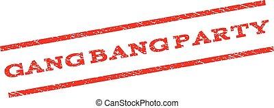 Donavon recommend best of gang oldje bang