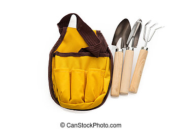 garden tools set,