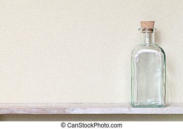 garrafa copo