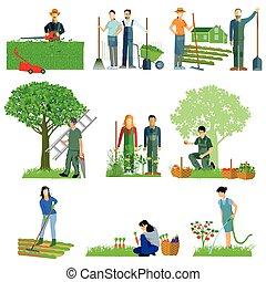 Garten-arbeiten.eps