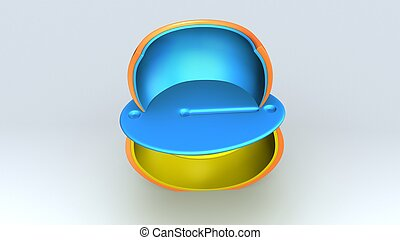 Gastrulation_top - Gastrulation is a phase early in the...