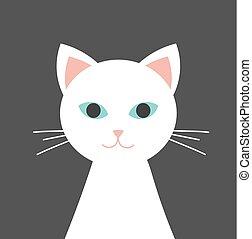 Prodotti per cani prodotti per gatti animali domestici felpe con