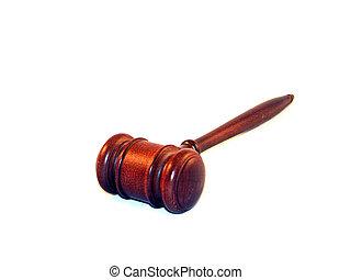 gavel, judge, judgement, law, lawyer, legal, order