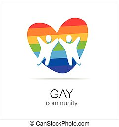gay community